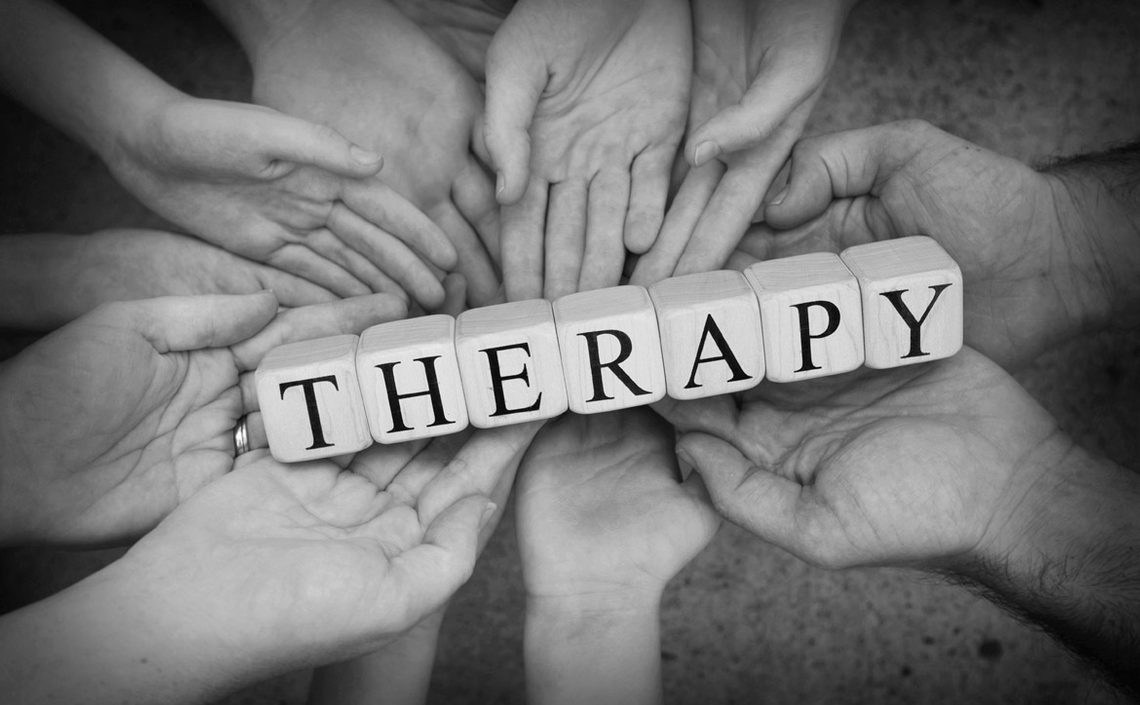 Psychotherapy<br>Intensive / In-Home